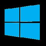 App Windows