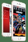 Apps Venezuela