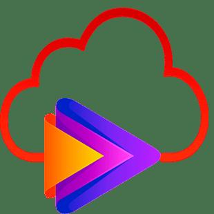 AutoDJ Streaming