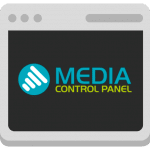 MediaCP (Cast Control)