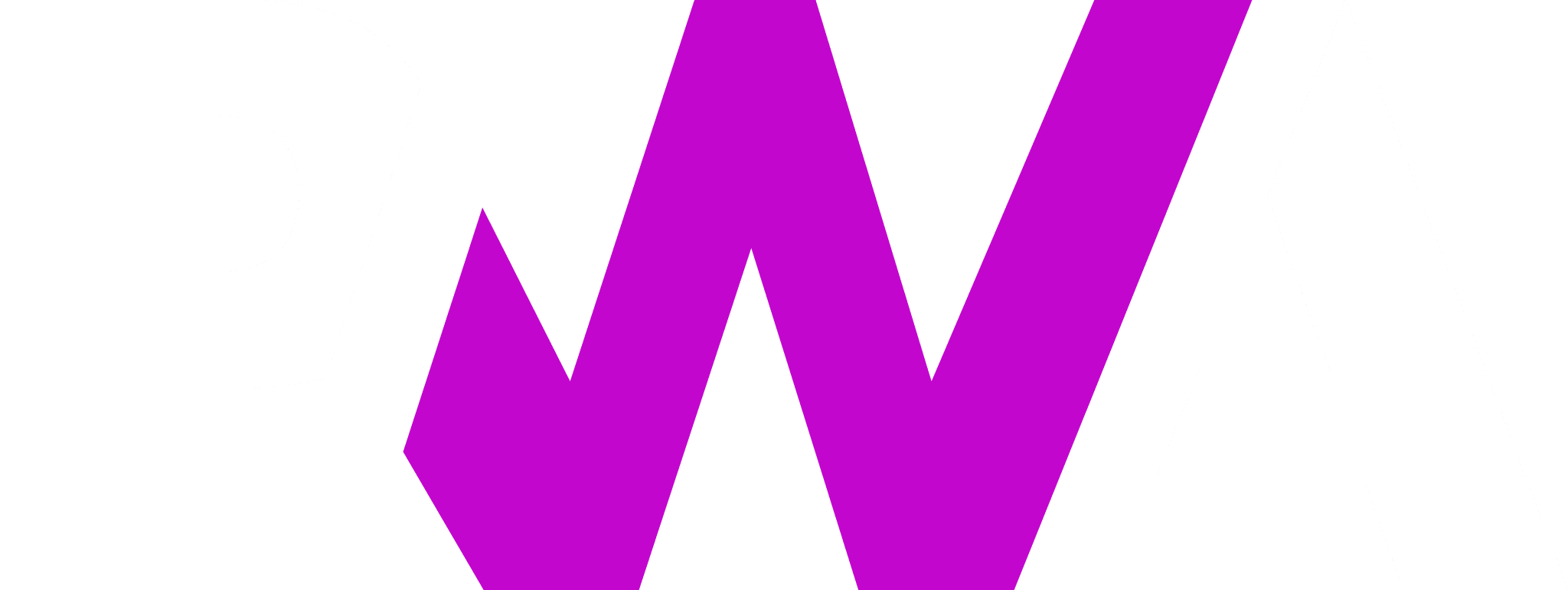 Apps PWA Radio