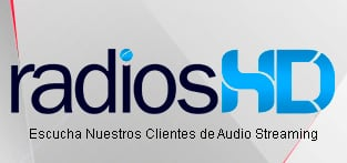 | App PWA Radio