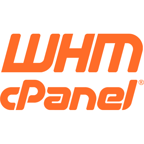 WHM & cPanel
