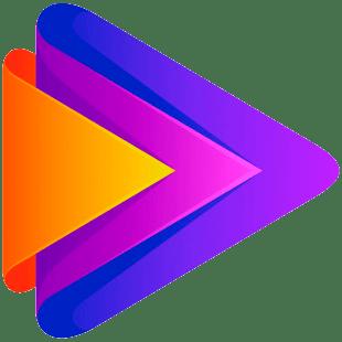 Streaming de Audio HD