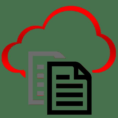 Copias de seguridad automatizadas