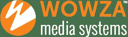 Video Streaming Reseller