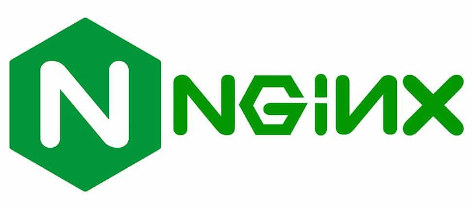 Comandos de Nginx que usted debe saber