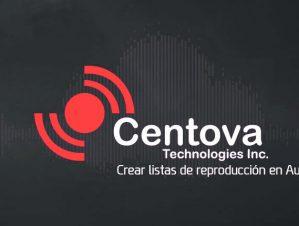 Como Crear listas de reproducción en AutoDJ CentovaCast