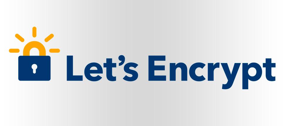 EXTASSIS NETwork Tutoriales
