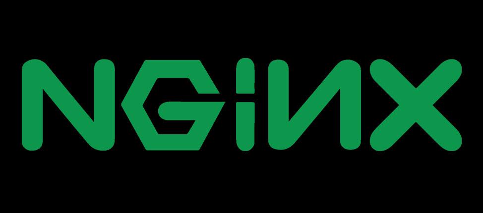 ¿Qué es NGINX y cómo funciona?
