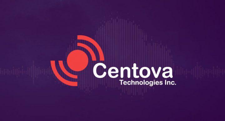 Como saber cual es mi IP/URL del Streaming y Puerto en Centova Cast