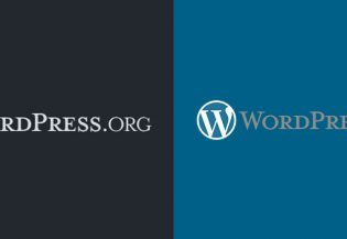 7103¿WordPress es gratis?