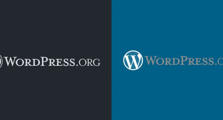 ¿WordPress es gratis?