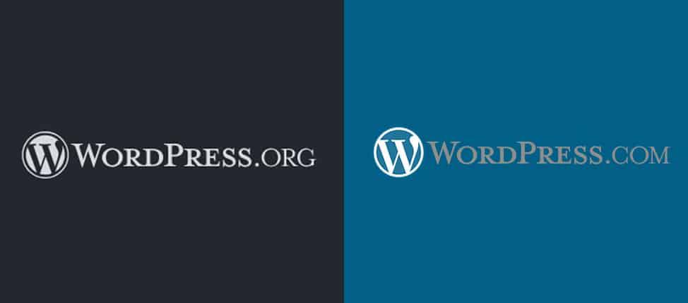 ¿WordPress es gratis?