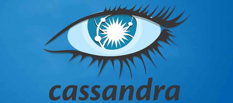 Cómo instalar Apache Cassandra en CentOS 7