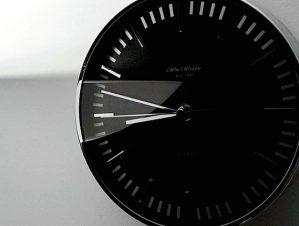 Comando de fecha de Linux con ejemplos