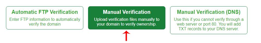 Instalar Certificado SSL de Let's Encrypt