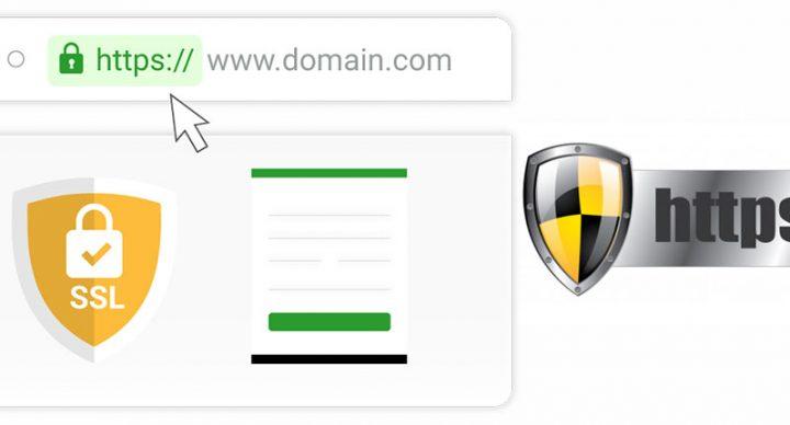 Cómo activar SSL Gratis en Hosting